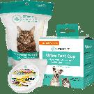 Petnostics Startpakket Voor Katten