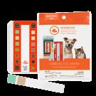 test je hond op diabetes