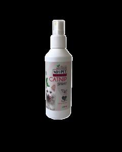 Petz Therapy Catnip Spray 150 ml