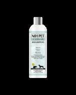 Petz Therapy Vlono Shampoo Anti Vlooien Shampoo Hond en Kat